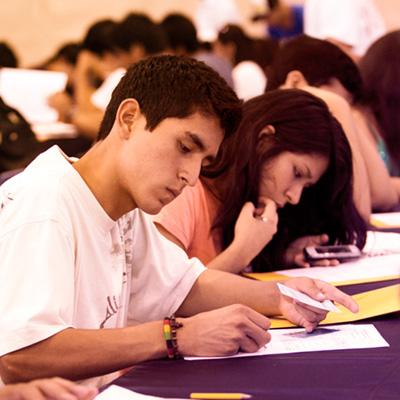 cuales son los retos de la educacion superior en el peru