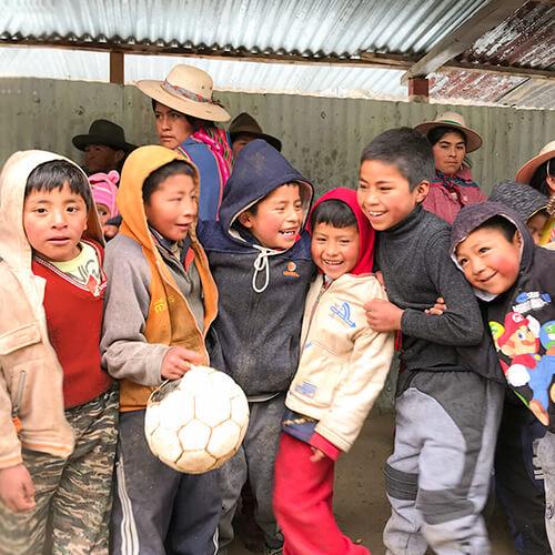 miniatura-programa-ayuda-humanitaria-fw-2