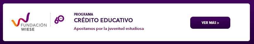 cta credito educativo