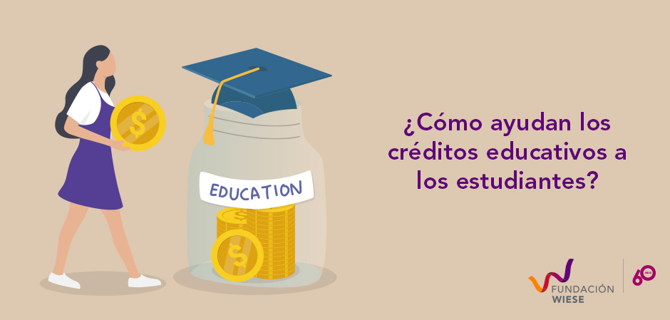 creditos educativos